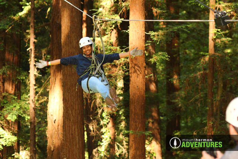 redwood_zip_1528412582522.jpg
