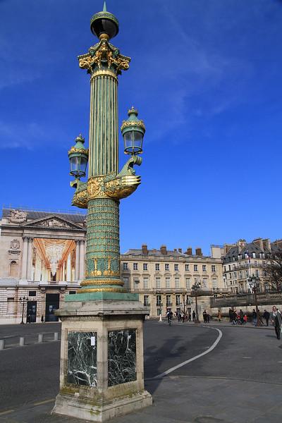 Paris-149.jpg