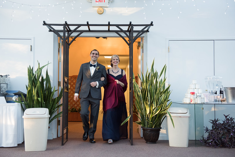 The Reception - Drew and Taylor (44 of 234).jpg