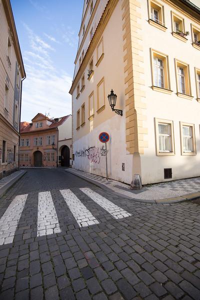 Praha-159.jpg