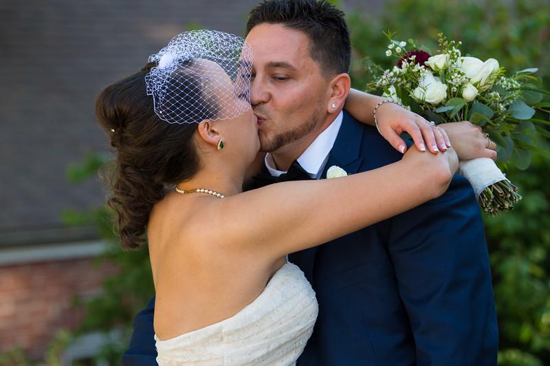 Fraizer Wedding Formals and Fun (131 of 276).jpg