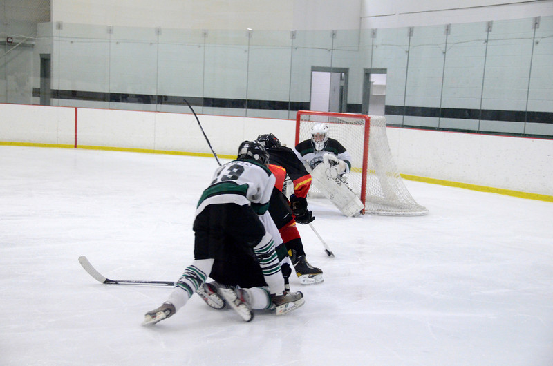 121222 Flames Hockey-048.JPG