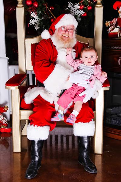 Santa1-2013-194.jpg