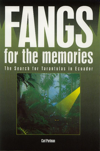 Book cover jpeg.jpeg