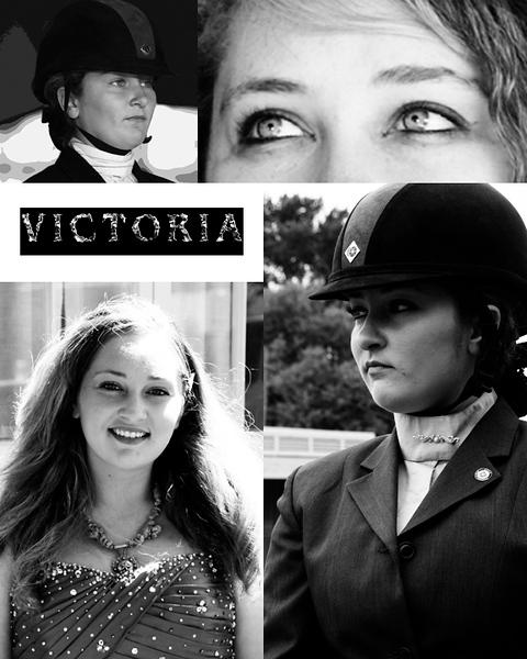 Victoria Project.jpg
