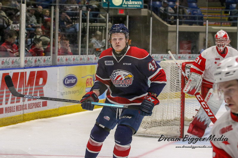 Saginaw Spirit vs SSM 7440.jpg