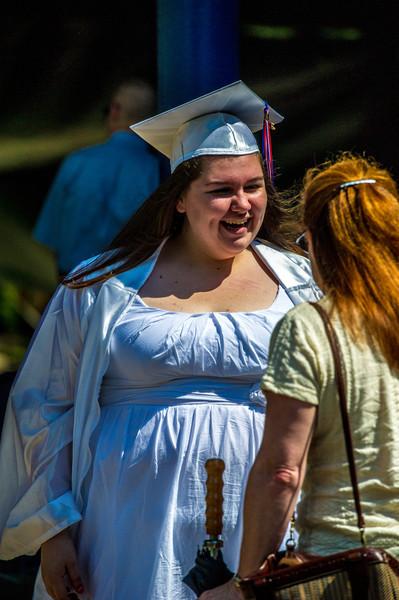 CentennialHS_Graduation2012-11.jpg