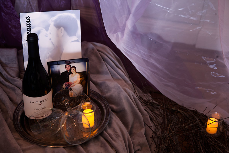 weddingphotos_lacremashellridgepinotnoir_IMG_0092.jpg