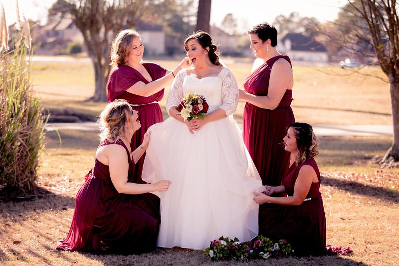 Paone Photography - Brad and Jen Wedding-5288.jpg