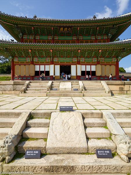 Uploaded - Seoul August 2013 261.jpg