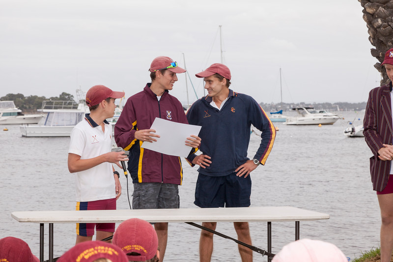 18 March 2017 Rowers' Picnic After Head of the River 44.jpg