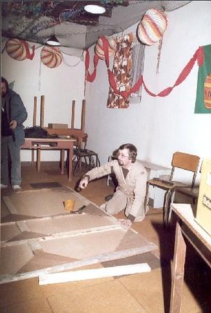 1984_27.jpg