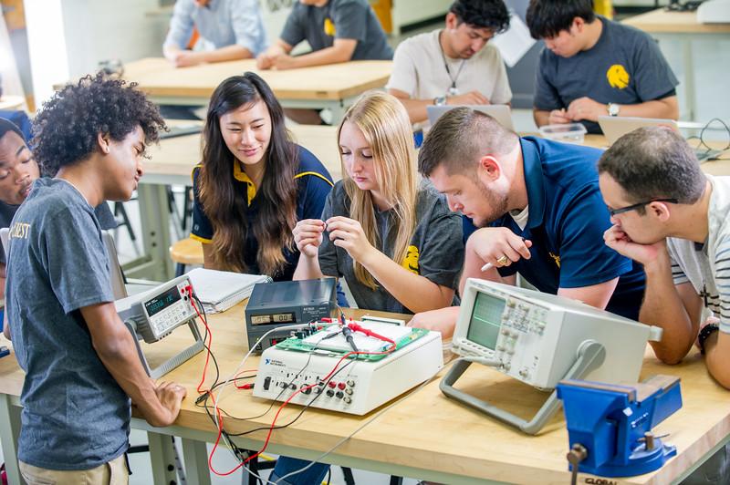 17339-Electrical Engineering-8264.jpg