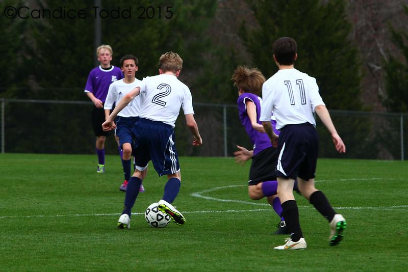2015 PCA MS Soccer vs Kings Ridge 03-10-8472.jpg