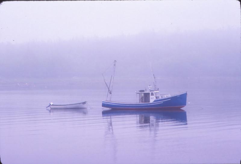 Nova Scotia 1983 - 060.jpg