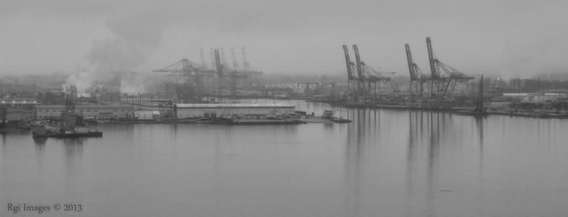 Tacoma_20131221-2.JPG