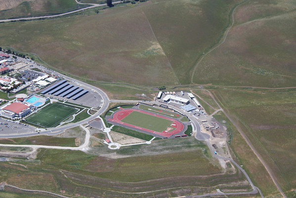 5-2-2011 Las Positas College