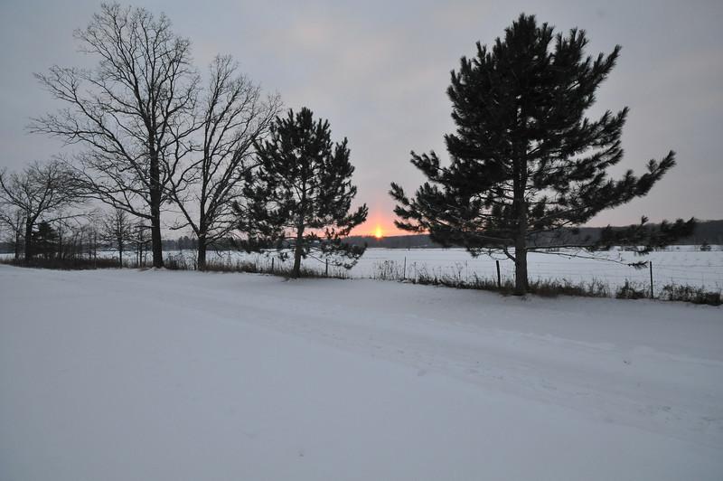 2012-12-29 2012 Christmas in Mora 050.JPG