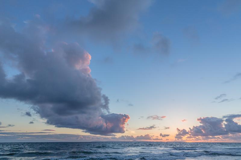 Sunset Sky 00173.jpg
