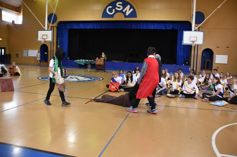Seventh Grade Knighting Ceremony (224).JPG