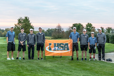 Golf_RC_STATE_2017_Day_1