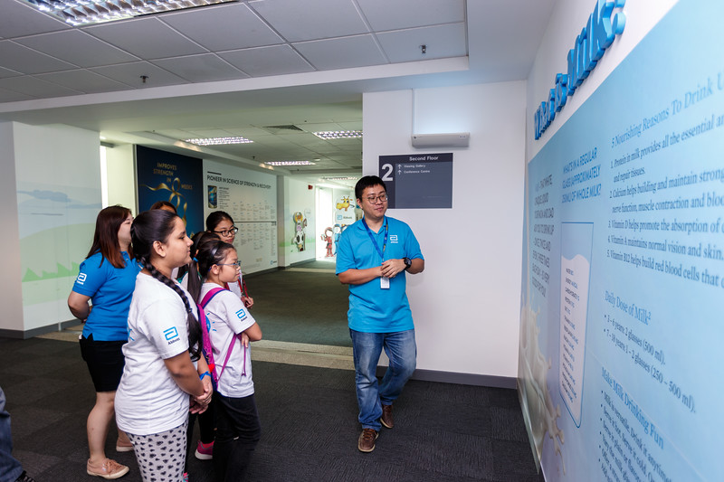 Science-Centre-Abbott-Plant-Visit-066.jpg