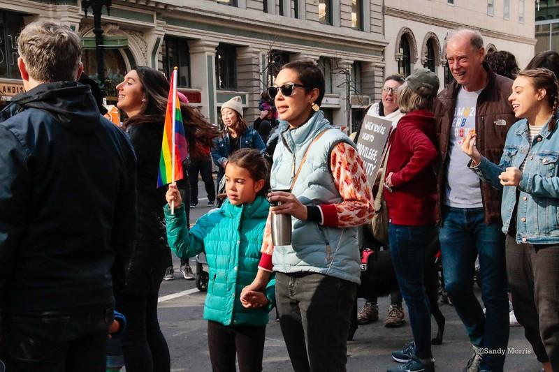 _W5A0181c  2020 Oakland Women's March©Sandy Morris.jpg