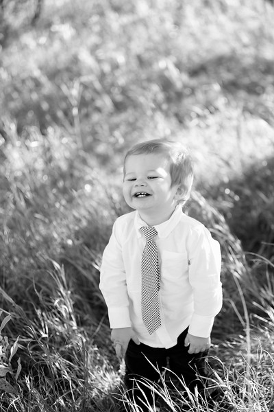 39bw Jacob+Wyatt | Nicole Marie Photography.jpg