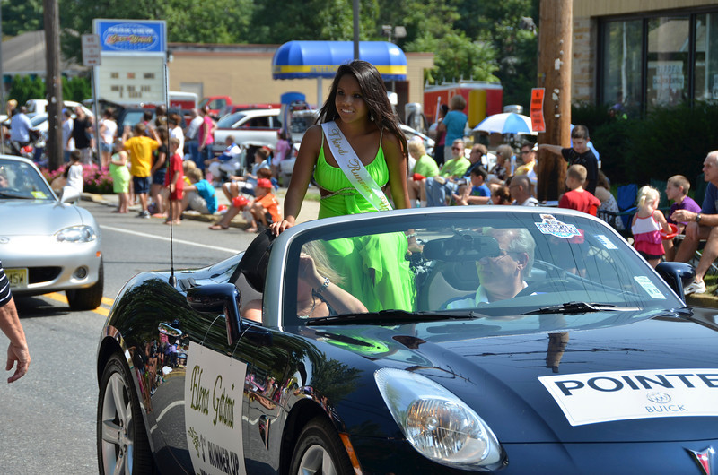 2012 Septemberfest Parade031.jpg