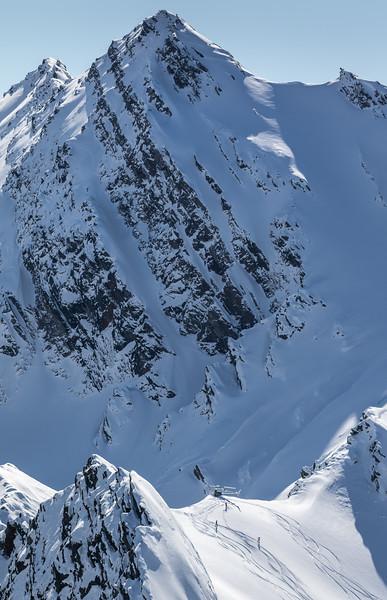 NZ Heli-Ski 2018-7.jpg