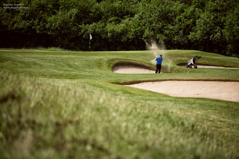 AT Golf Photos by Aniko Towers Vale Resort Golf Course Wales National-42.jpg