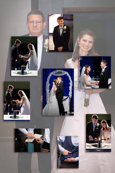 Ceremony-23-Edit.jpg