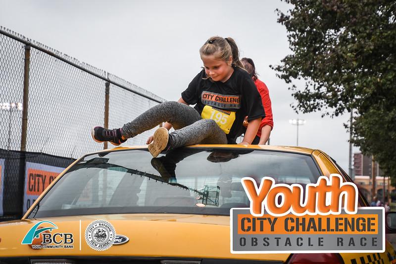 YouthCityChallenge2017-787.jpg