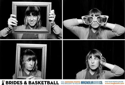 DEN 2012-04-15 Brides and Basketball