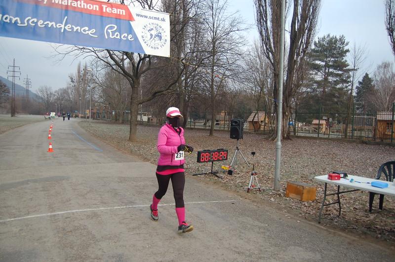 2 mile Kosice 29 kolo 02.01.2016 - 141.JPG