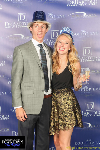rooftop eve photo booth 2015-1177
