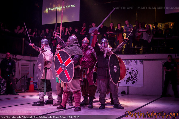 20150328_Les Guerriers du Vinland_006.jpg