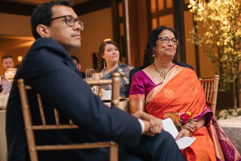 LeCapeWeddings Chicago Photographer - Renu and Ryan - Hilton Oakbrook Hills Indian Wedding -  1072.jpg