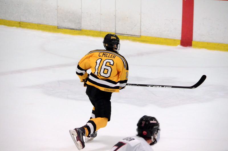 170922 Junior Bruins Hockey-127.JPG