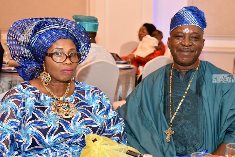 Elder Niyi Ola 80th Birthday 1198.jpg