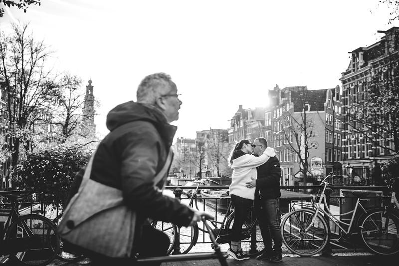HR - Amsterdam - Ana + Lindemberg - Karina Fotografie-25.jpg