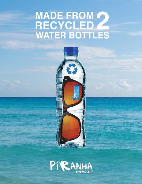 RecycleGlasses7.jpg