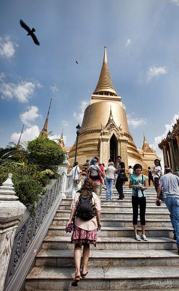 20100221_bangkok1_3071.jpg