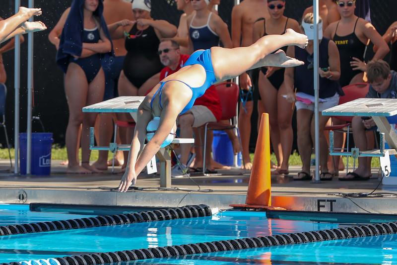 10.30.18 CSN Swim-Dive Districts-379.jpg