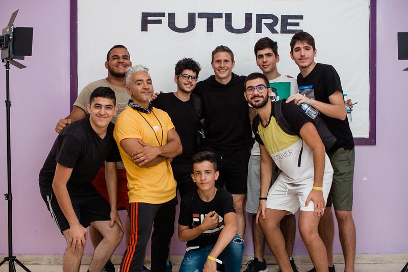 2019_07_09_FutureConfLebanon_025.jpg