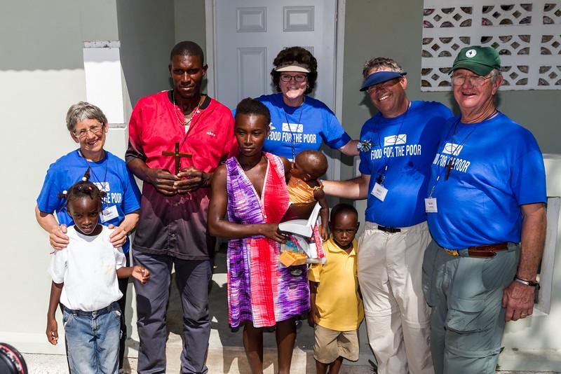 Haiti_2016_WEDS-531.jpg