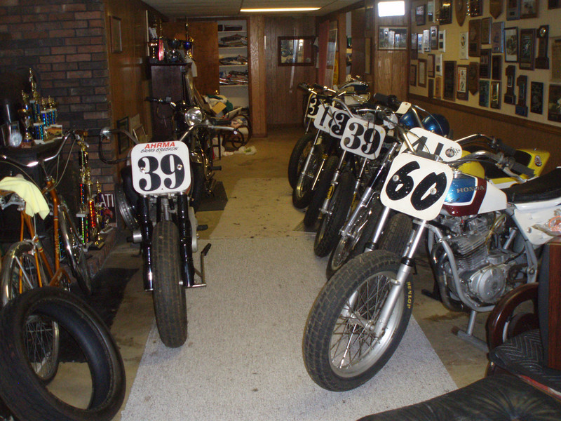 Michigan for Don's bike 018.JPG