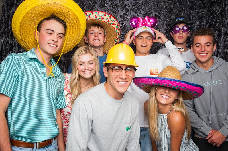 Hagan's Grad Party-65.jpg