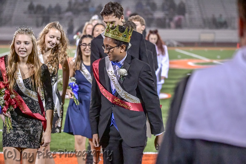 October 5, 2018 - PCHS - Homecoming Pictures-195.jpg