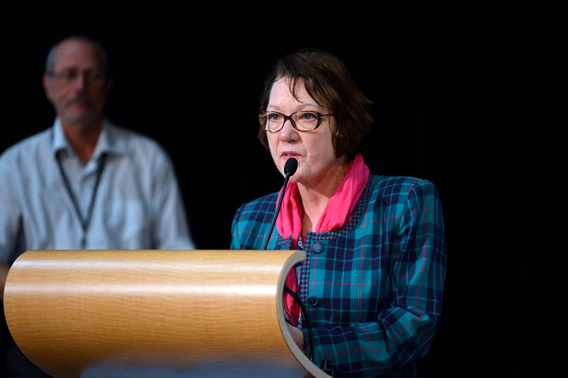 CUPE K-12 Conf 113.jpg